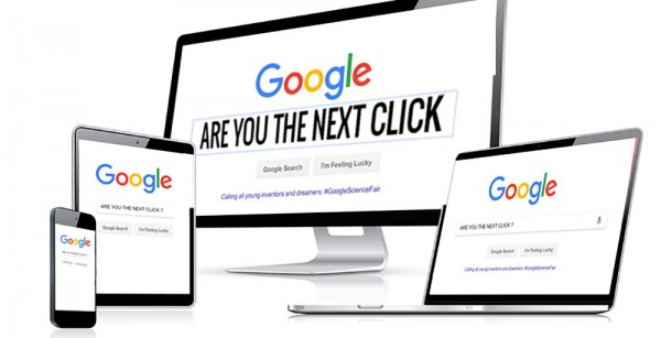 How to get first page ranking