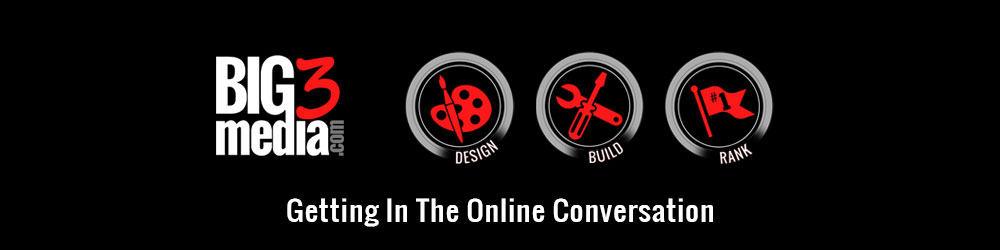 Enhance Online Presense